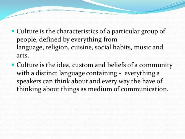 similarities between language and religion