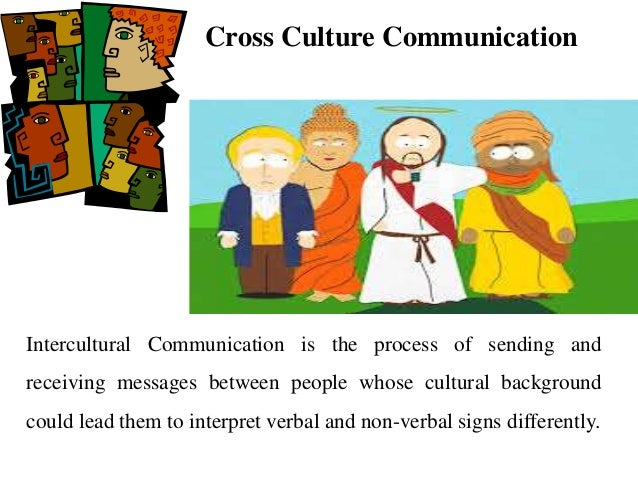why is an understanding of culture important in international marketing In order to know and understand what cultural is and why culture is important in the international business, along the history many theories described like a analytical approaches to cultural factors, these cultural differences, one of them it was the hofstede's cultural typologies.