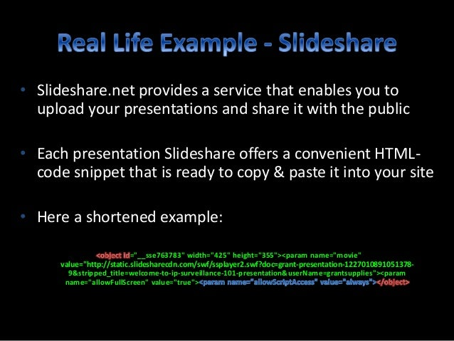 • Implement the Content-Disposition – This lets the user save the file to their computer and then decide how to use it, in...