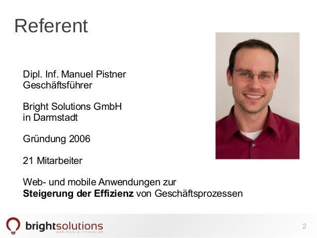 Cross enterprise CMS integration Slide 2