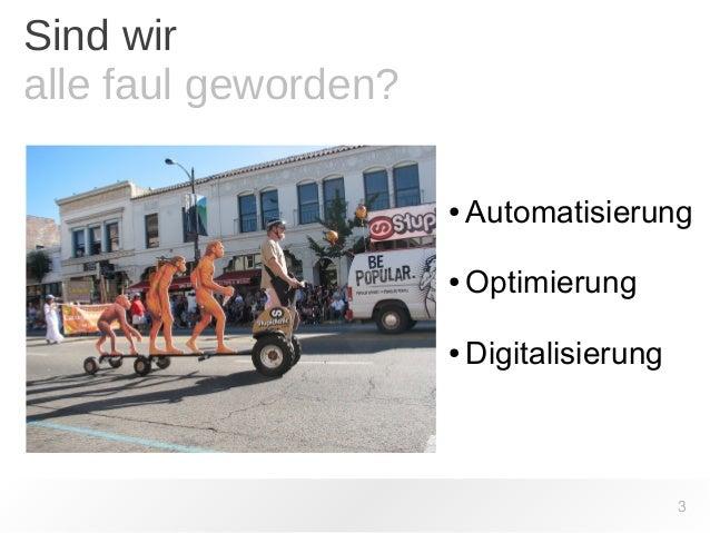 Cross enterprise CMS integration Slide 3