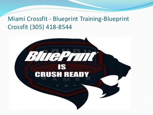 Miami crossfit fl blueprint training blueprint crossfit 305 418 8 crossfit miami blueprint training blueprint crossfit 305 418 8544 2 malvernweather Image collections