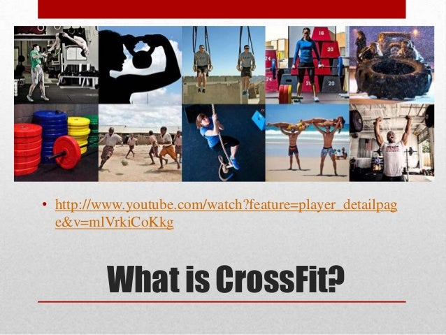 crossfit marketing plan Full review many options useful information programs available healthy meal plans crossfit  target internal temperature of the ribs is 190°f if you plan to  attraction healthy meal plans crossfit marketing.