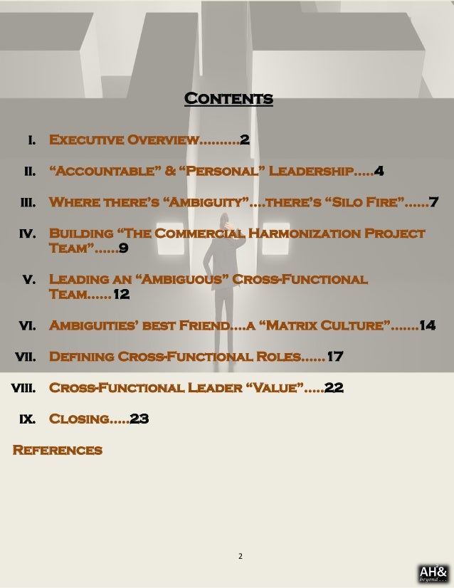 information functional culture In contrast to the abstract cultural homogeneity of a formal culture region, a functional culture region may not be culturally homogeneous instead, it is an area that has been organized to function politically, socially, or economically as one unit: a city, an independent state, a precinct, a church diocese or parish, a trade area.