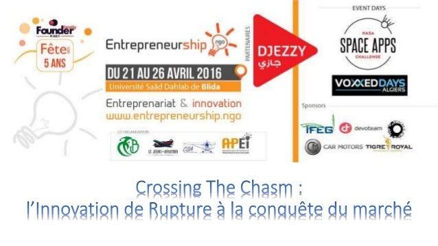 Dr Samir A. ROUABHI PhD en Systèmes Automatiques INSA de Toulouse Entrepreneur, Auteur, Coach @: rouabhi@gmail.com