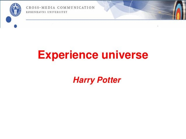 Rich media experience• The possibility for engagement and  participation is ensured by the  implementation of websites rel...