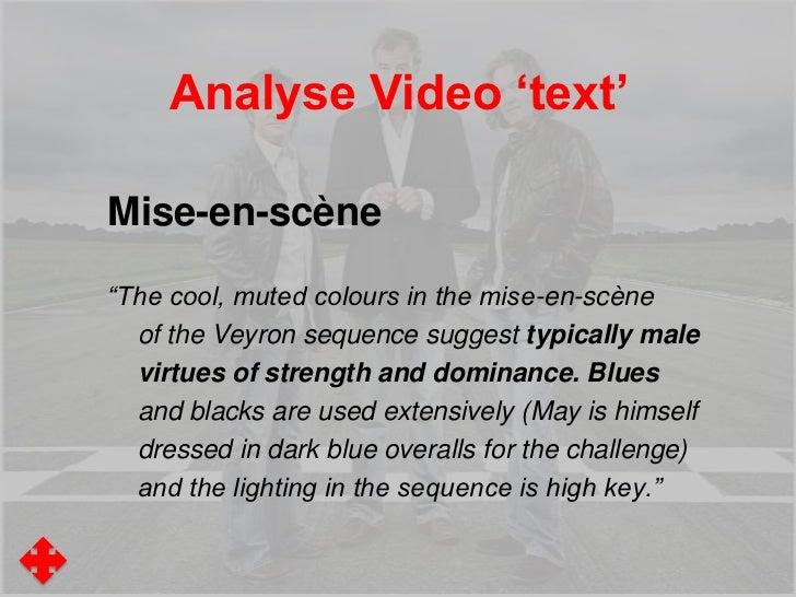 Analyse Web 'text'