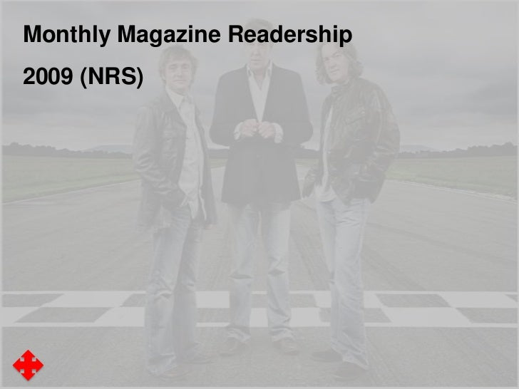BBC Television RatingsJuly 2009 (BARB)