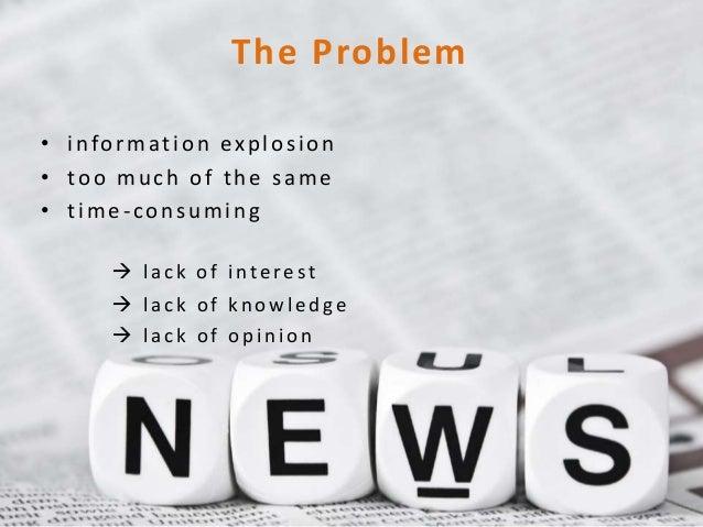 CrossNewsReader Slide 2