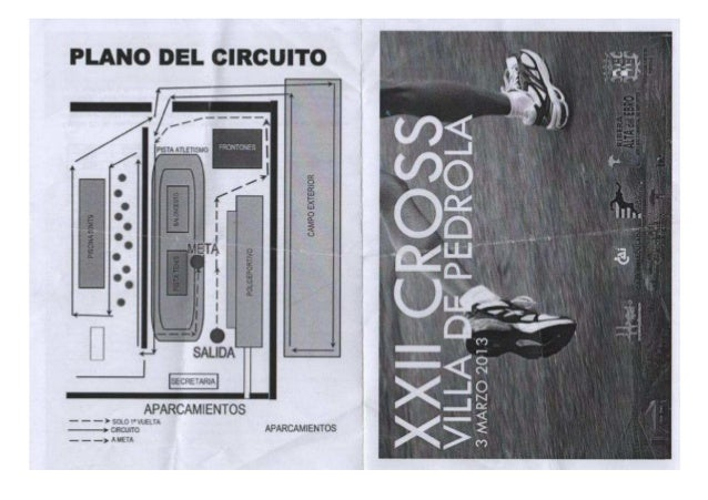 Crosspedrola2013