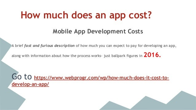 Cross platform mobile development in fairfax virginia for Cost to build a house in northern virginia