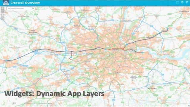 Implementation: Timeline On-board new vendor Jan 2015 Pilot Jun 2015 Public Web Maps Jul 2015 Open Data Portal Oct 2015 Ap...