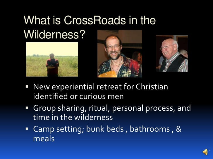 crossroads christian single men Crossroads church is located in newnan, ga and is passionate about being and building disciples of christ jesus crossroads is affiliated with the sbc.