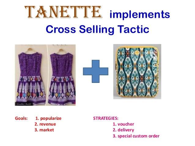 Sophie @dragonrocks379 Download this presentation @ slideshare http://www.slideshare.net/SophieTheFacilitator