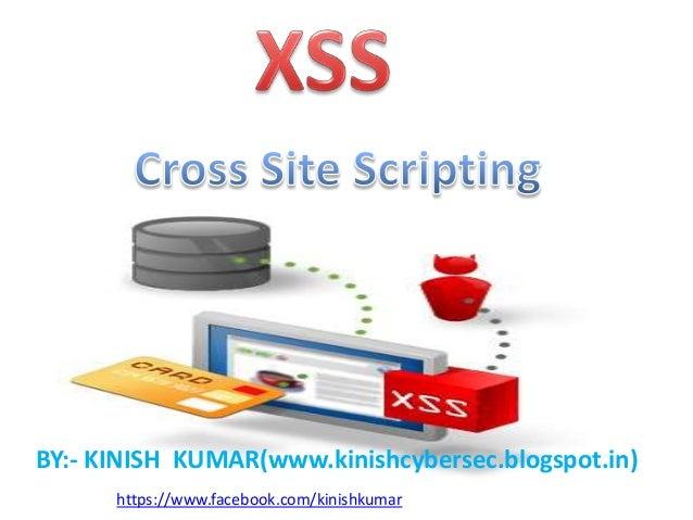 BY:- KINISH KUMAR(www.kinishcybersec.blogspot.in)      https://www.facebook.com/kinishkumar
