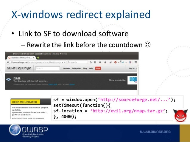 Lighttpd redirect before re write a sentence