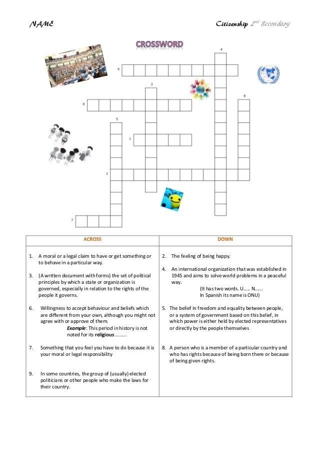 catholic crossword puzzle « studyyourfaith