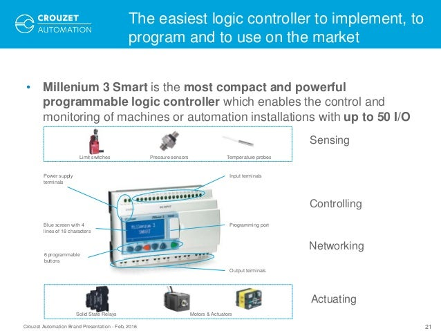 crouzet automation brand presentation 21 638?cb=1458748687 crouzet automation brand presentation crouzet mhs2 timer wiring diagram at couponss.co
