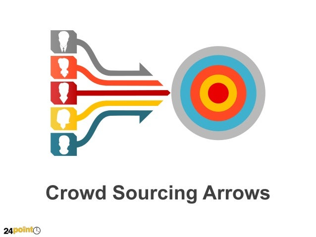 Crowd-sourcing Model  Insert text Insert text  Insert text  Insert text Insert text  Insert text  Insert text  Insert text...
