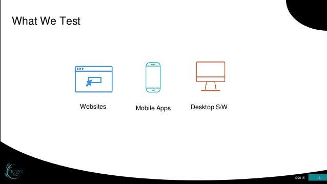 Crowd4Test business_proposal Slide 3