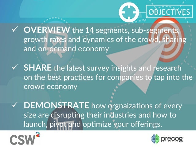 """KEY  AUDIENCES   • C-‐Suite, Execu8ve Boards and Strategists  • Partnership and Incubator Groups  • """"New ..."""