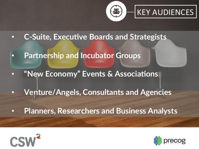 SEVEN  LEAD  COMPONENTS   q What is the Crowd Economy?  q The Key Dynamics That Drive the Crowd  Eco...