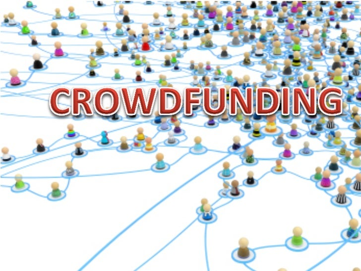 Agenda  •   ¿Quien Soy? •   ¿Que es el crowdfunding? •   ¿Un poco de historia •   ¿Como func...
