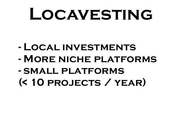 Projects / Marketing   Projects / Marketing   Projects / Marketing                                                       W...