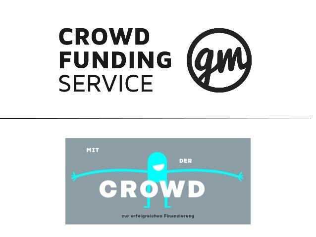 Wolfgang Gumpelmaier • Digital Media Berater • Social Media • Crowdfunding • Social Film Marketing • Digitale Kommunikatio...