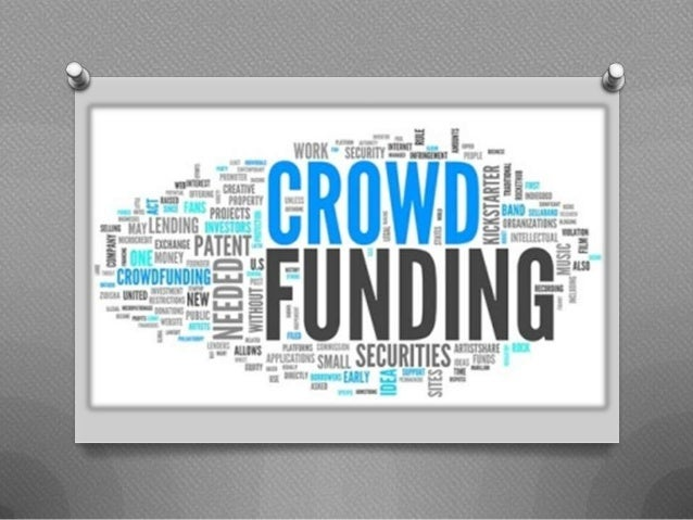 "Crowdsourcing Definition""the act of an institution taking a functiononce performed by employees andoutsourcing it to an un..."