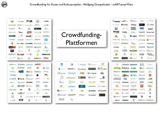 massolution crowdfunding industry report 2013 pdf