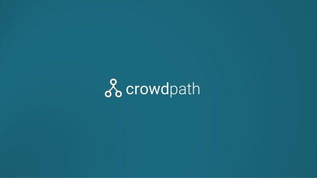 crowdpath