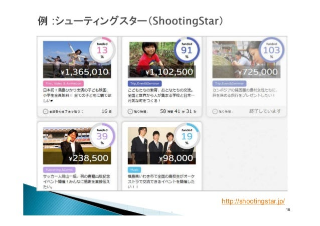 http://shootingstar.jp/ 18