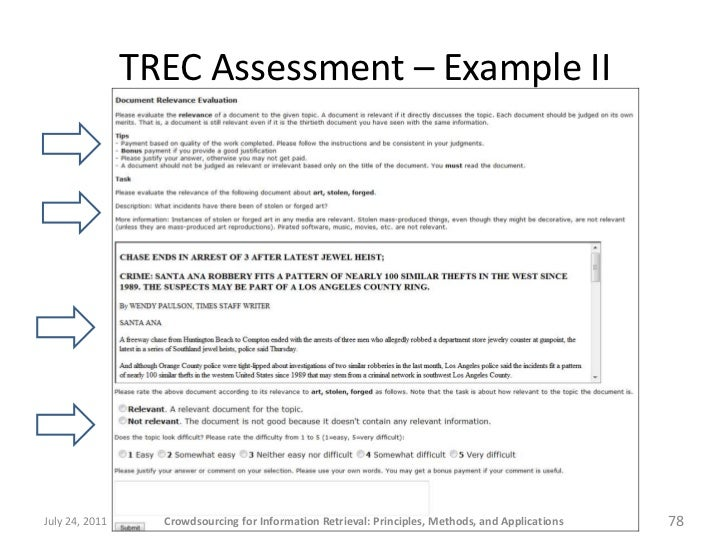 crowdsourcing for information retrieval principles methods and app rh slideshare net guided reading activity 26-2 emerging economies guided reading activity 16 2 quizlet