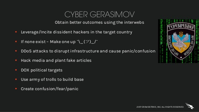 Image result for GRU cyber operations