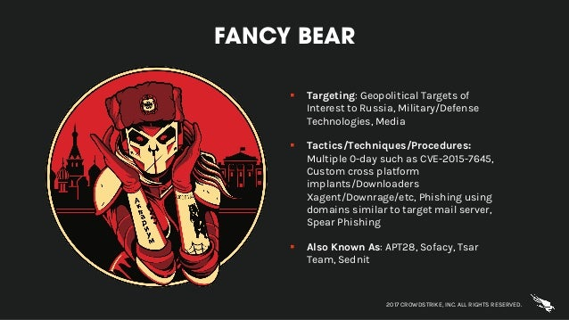 Image result for cartoons about fancy bear gru