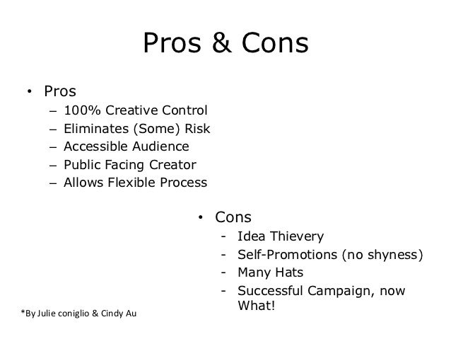 pros and cons of video games
