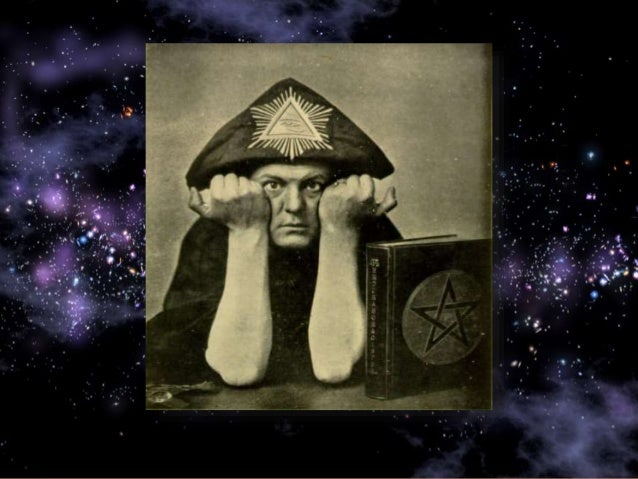 the trickster karl jung archetype essay Carl jung's explanation for the archetypes that surface in cultural and religious carl jung's archetype: the trickster you the decline of the gikuyu essay.