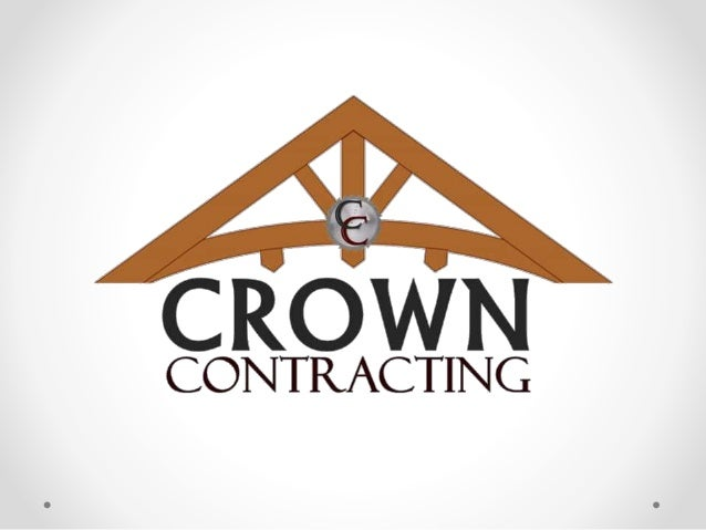 &  Building  Remodeling • • • • • • • •  Residential Commercial New Construction Build-Outs Decks Out Buildings Free Estim...