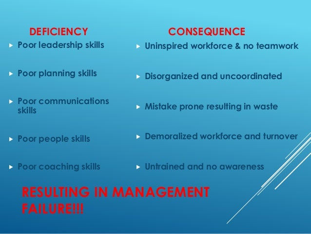 crown leadership masterclass slides critical management