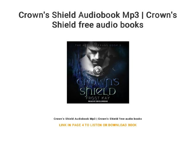 mp3 crown