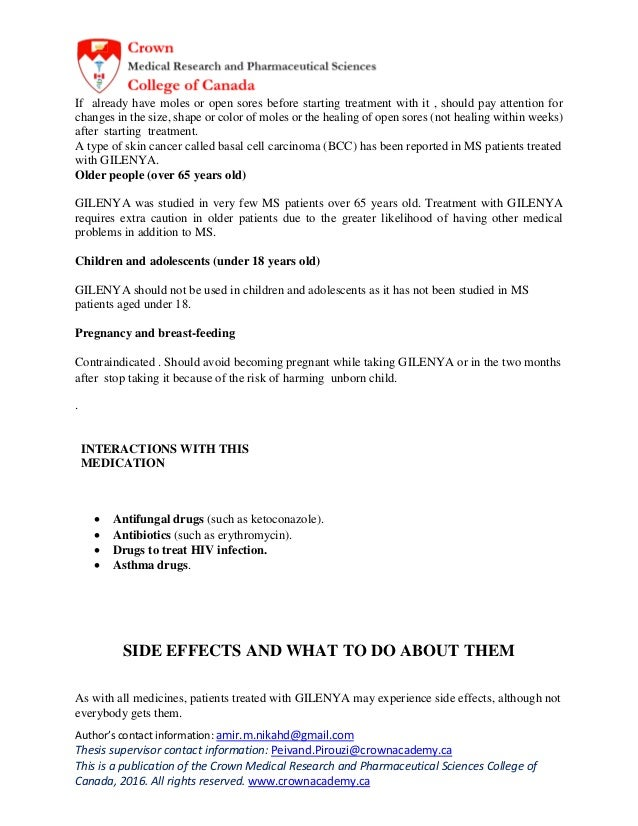 Rights over masters thesis how to write a persuasive essay for kids