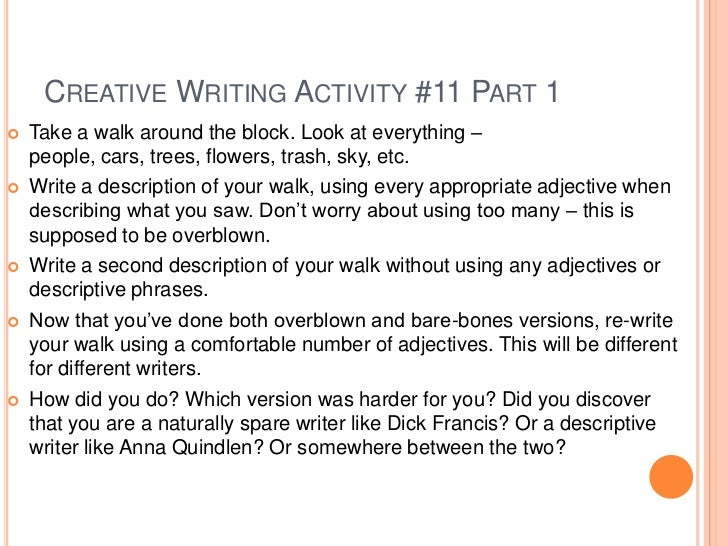 write my school assignment