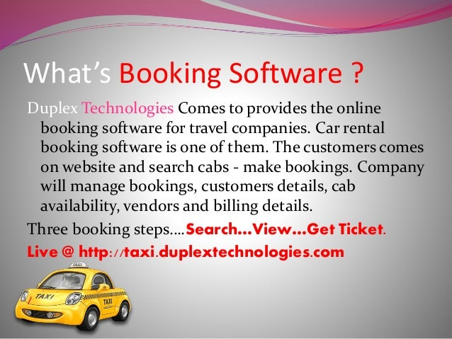 online taxi booking system Cabs point is offering reliable taxi service anywhere in london with 24/7 instant online quotations, fare comparison and onlinr taxi booking.