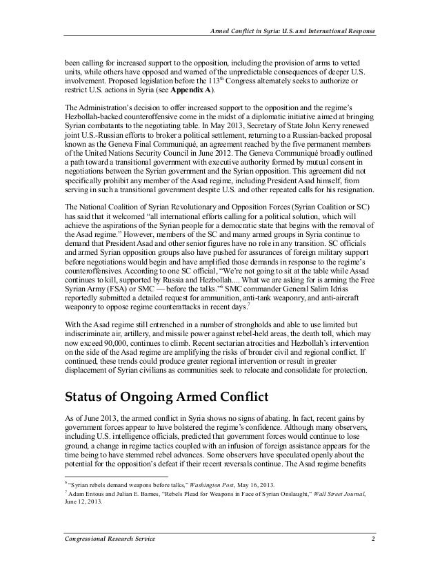 congressional research service newspapers Congressional research service definition, categories, type and other relevant information provided by all acronyms crs stands for congressional research service.