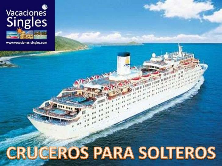 Crucero Mediterráneo desde Málaga