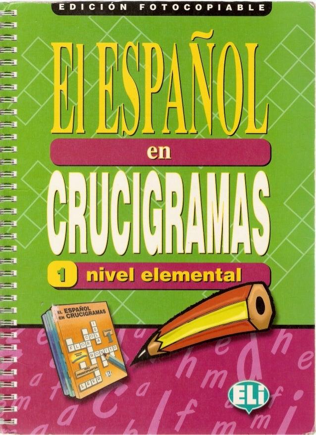 www.elosopanda.com