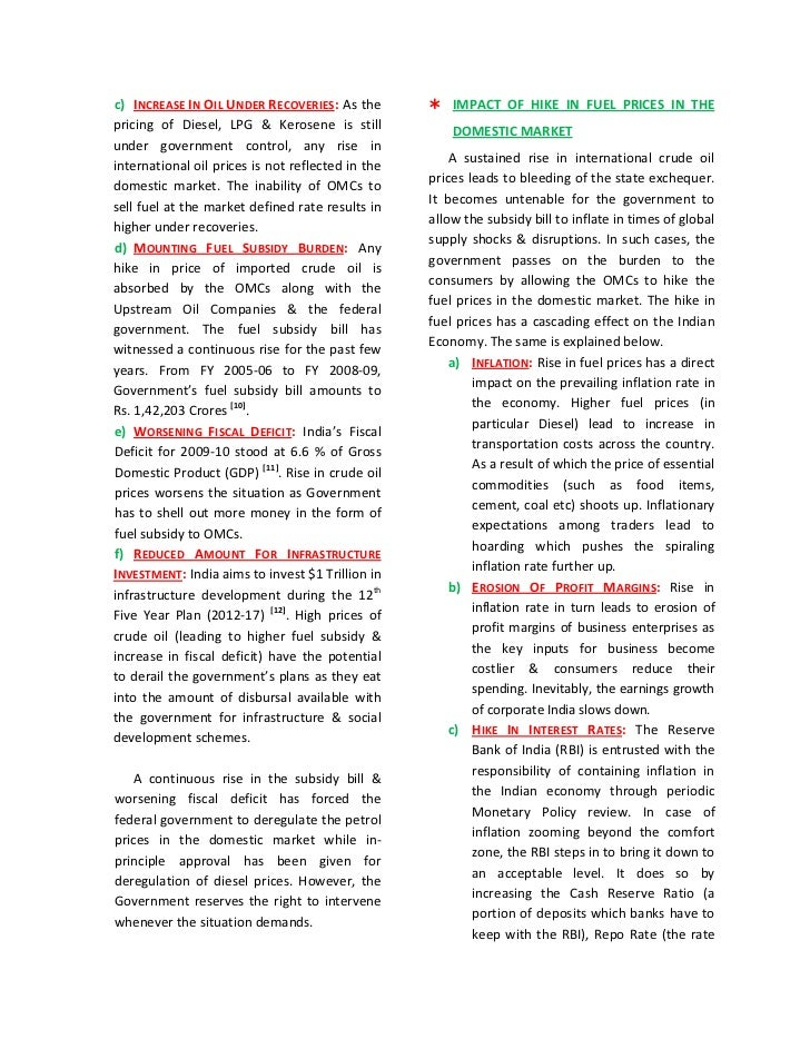 Ph freiburg dissertation image 3