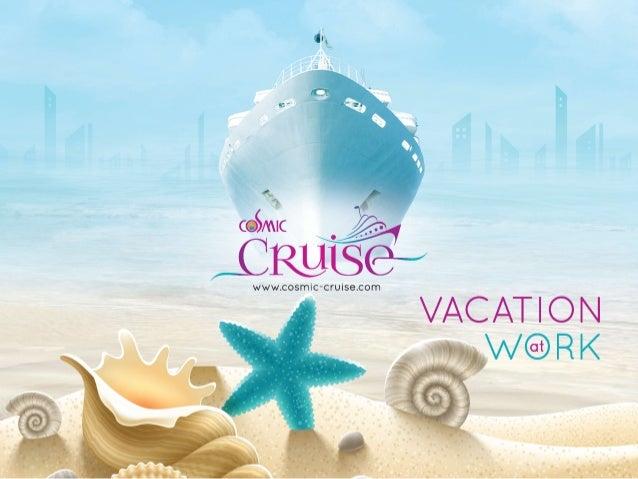 Cruise presentation-v3-price-list1