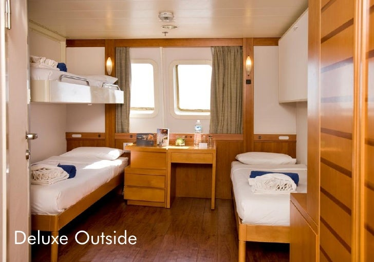 Cruise holiday for goa mumbai and lakshadweep by cox and for First class cruise ship cabins